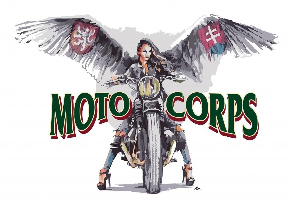 motocorps